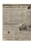 Galway Advertiser 2001/2001_07_19/GA_19072001_E1_072.pdf