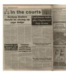 Galway Advertiser 2001/2001_07_19/GA_19072001_E1_010.pdf