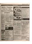 Galway Advertiser 2001/2001_07_19/GA_19072001_E1_033.pdf