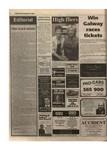Galway Advertiser 2001/2001_07_19/GA_19072001_E1_002.pdf