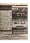 Galway Advertiser 2001/2001_07_19/GA_19072001_E1_037.pdf