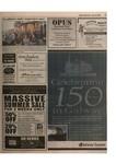 Galway Advertiser 2001/2001_07_19/GA_19072001_E1_021.pdf