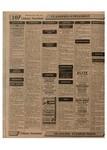 Galway Advertiser 2001/2001_07_19/GA_19072001_E1_052.pdf