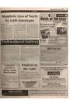 Galway Advertiser 2001/2001_07_19/GA_19072001_E1_025.pdf