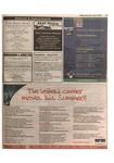 Galway Advertiser 2001/2001_07_19/GA_19072001_E1_075.pdf