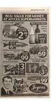 Galway Advertiser 2001/2001_07_19/GA_19072001_E1_011.pdf