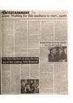 Galway Advertiser 2001/2001_07_19/GA_19072001_E1_065.pdf