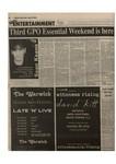 Galway Advertiser 2001/2001_07_19/GA_19072001_E1_062.pdf