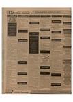 Galway Advertiser 2001/2001_07_19/GA_19072001_E1_054.pdf