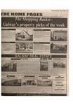 Galway Advertiser 2001/2001_07_19/GA_19072001_E1_079.pdf