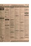 Galway Advertiser 2001/2001_07_19/GA_19072001_E1_051.pdf