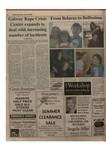Galway Advertiser 2001/2001_07_19/GA_19072001_E1_026.pdf