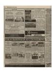 Galway Advertiser 2001/2001_07_19/GA_19072001_E1_092.pdf
