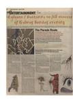 Galway Advertiser 2001/2001_07_19/GA_19072001_E1_066.pdf