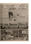Galway Advertiser 2001/2001_07_19/GA_19072001_E1_023.pdf
