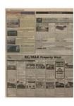 Galway Advertiser 2001/2001_07_19/GA_19072001_E1_080.pdf