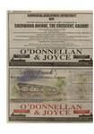 Galway Advertiser 2001/2001_07_19/GA_19072001_E1_082.pdf