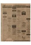 Galway Advertiser 2001/2001_07_19/GA_19072001_E1_056.pdf