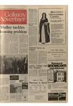Galway Advertiser 1971/1971_06_17/GA_17061971_E1_001.pdf