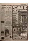 Galway Advertiser 2001/2001_07_26/GA_26072001_E1_015.pdf