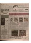 Galway Advertiser 2001/2001_07_26/GA_26072001_E1_003.pdf