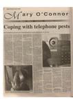 Galway Advertiser 2001/2001_07_26/GA_26072001_E1_018.pdf