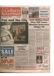 Galway Advertiser 2001/2001_07_26/GA_26072001_E1_001.pdf