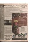 Galway Advertiser 2001/2001_07_26/GA_26072001_E1_017.pdf