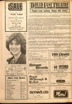 Galway Advertiser 1979/1979_11_08/GA_08111979_E1_011.pdf