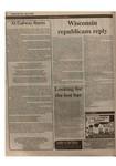 Galway Advertiser 2001/2001_07_26/GA_26072001_E1_020.pdf