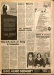 Galway Advertiser 1979/1979_11_08/GA_08111979_E1_002.pdf