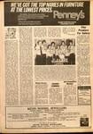Galway Advertiser 1979/1979_11_08/GA_08111979_E1_015.pdf