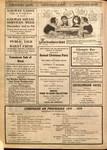 Galway Advertiser 1979/1979_11_08/GA_08111979_E1_014.pdf