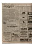 Galway Advertiser 2001/2001_07_26/GA_26072001_E1_008.pdf