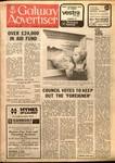 Galway Advertiser 1979/1979_11_08/GA_08111979_E1_001.pdf