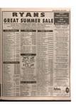 Galway Advertiser 2001/2001_07_26/GA_26072001_E1_013.pdf