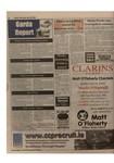 Galway Advertiser 2001/2001_07_26/GA_26072001_E1_012.pdf