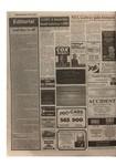 Galway Advertiser 2001/2001_07_26/GA_26072001_E1_002.pdf