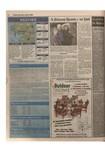 Galway Advertiser 2001/2001_07_26/GA_26072001_E1_014.pdf