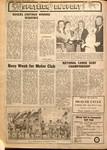 Galway Advertiser 1979/1979_11_08/GA_08111979_E1_016.pdf