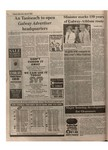 Galway Advertiser 2001/2001_07_26/GA_26072001_E1_004.pdf