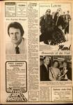 Galway Advertiser 1979/1979_11_08/GA_08111979_E1_003.pdf