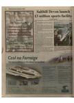 Galway Advertiser 2001/2001_09_06/GA_06092001_E1_012.pdf