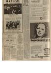 Galway Advertiser 1971/1971_06_17/GA_17061971_E1_006.pdf