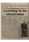 Galway Advertiser 2001/2001_09_06/GA_06092001_E1_018.pdf