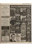 Galway Advertiser 2001/2001_09_06/GA_06092001_E1_009.pdf