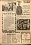 Galway Advertiser 1979/1979_11_08/GA_08111979_E1_007.pdf