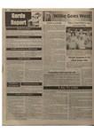 Galway Advertiser 2001/2001_09_06/GA_06092001_E1_020.pdf