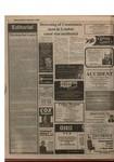Galway Advertiser 2001/2001_09_06/GA_06092001_E1_002.pdf