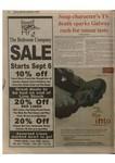 Galway Advertiser 2001/2001_09_06/GA_06092001_E1_016.pdf